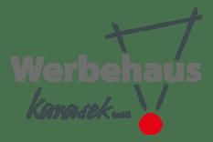 Werbehaus Karasek GmbH